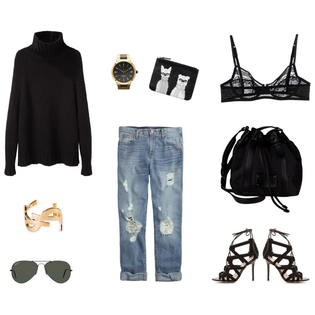 comfort_styling