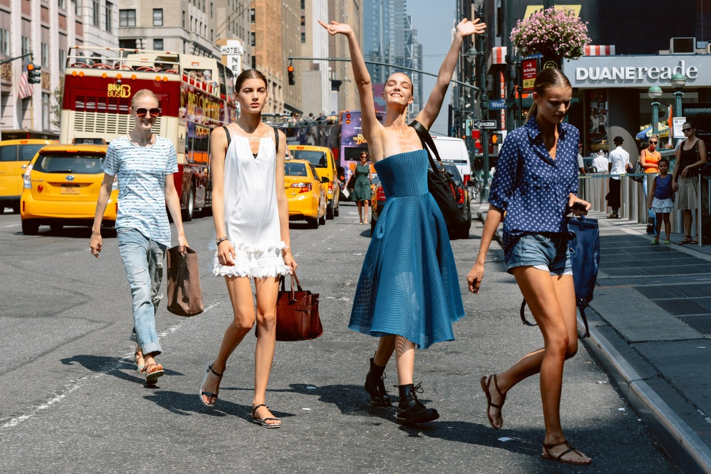 SS15_NewYork_Womens_Style_Selects_LR656_025